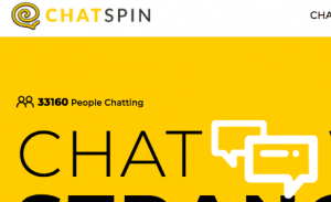 chatpin chat